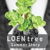Sea of Moonlight - Loen Tree Summer Story