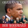 Obama's Wars (Unabridged) AudioBook Download
