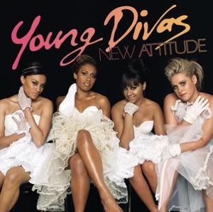 Young Divas - Turn Me Loose - Line Dance Music
