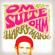 The Blues Dharma - Harry Manx