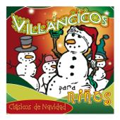 Clásicos de Navidad - Villancicos para Niños
