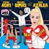 Beat Down (feat. Iggy Azalea) - Single, Steve Aoki, Angger Dimas & Iggy Azalea