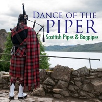 Dance Of The Piper - Scottish Pipes and Bagpipes by Ballycastle Players on Apple Music