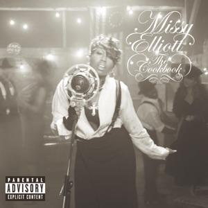 Missy Elliott featuring Ciara & Fat Man Scoop - Lose Control feat. Ciara & Fat Man Scoop