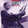 Lonely Star, Chet Baker