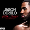 Talk Dirty (feat. 2 Chainz) [En Español] - Single, Jason Derulo