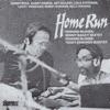 Moose The Mooche  - Howard McGhee & Benny Bailey