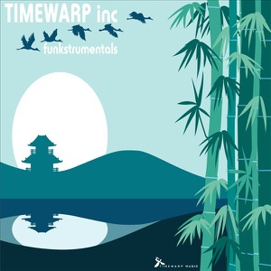 Timewarp inc - An Old Funk