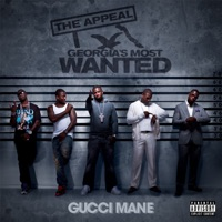 The Appeal: Georgia's Most Wanted (Deluxe Version) Mp3 Download