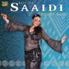Best of Saaidi - Hossam Ramzy