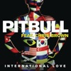 International Love (feat. Chris Brown) - Single, Pitbull