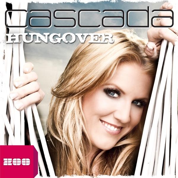 Hungover (Radio Edit) - Single