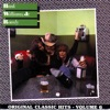 Rowdy Original Classic Hits Vol 6