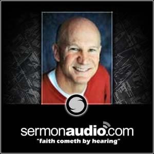 C. J. Mahaney on SermonAudio.com