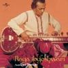Raga Jogeshwari Instrumental