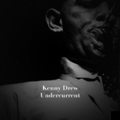 Kenny Drew - Groovin the Blues