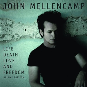 Life, Death, Love and Freedom (Deluxe Edition) Mp3 Download