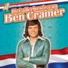 Heerlijk Hollands - Het Allerbeste Van Ben Cramer