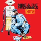 Mike + The Mechanics - Silent Running
