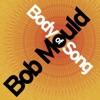 Bob Mould - Paralyzed Song Lyrics
