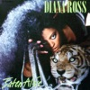 Eaten Alive, Diana Ross