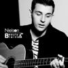 Nielson - Beauty & de Brains kunstwerk