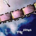 The Pines - Roll On John