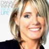 Where Your Road Leads - Dana Winner