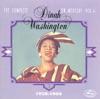It's Magic - Dinah Washington
