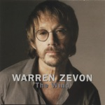 Warren Zevon - Dirty Life and Times