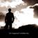 Endless Sky - Tim Magwood