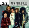 20th Century Masters - The Millennium Collection: The Best of the New York Dolls