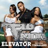 Elevator (feat. Timbaland) - Single, Flo Rida