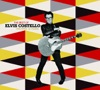 The Best of Elvis Costello The First 10 Years