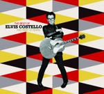 Elvis Costello & The Attractions - Every Day I Write the Book