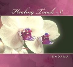 Flower Unfolding