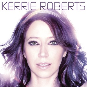 Kerrie Roberts - Outcast - Line Dance Music
