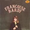 Françoise Hardy (Italian Version), Françoise Hardy
