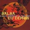 Salsa Du Démon @