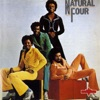 Natural Four - Try Love Again
