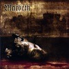 Buy Macbeth by Macbeth on iTunes (Alternative)