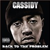 Back to the Problem, Cassidy