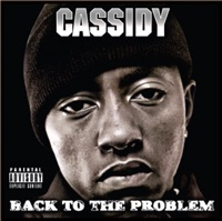 Back to the Problem Mp3 Download