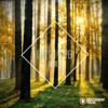 Pompeya - Slow (Acos CoolKAs Unreleased Remix) artwork