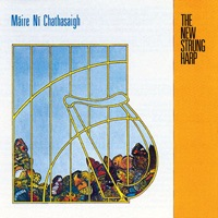 The New Strung Harp by Maire Ní Chathasaigh on Apple Music