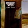 I ve Had Friends feat Jan Burton Remixes Single