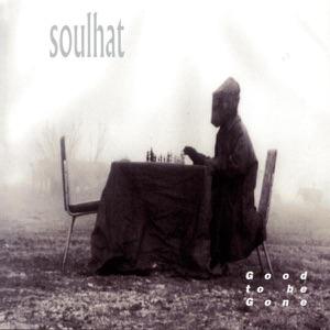 Soulhat - Homer