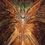 Cynic - Textures