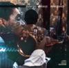 St. Thomas (Album Version)  - Branford Marsalis