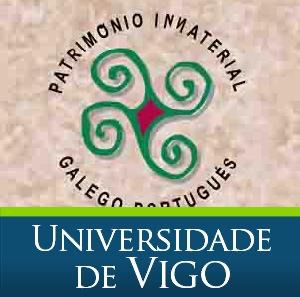 Muestra de Patrimonio Cultural Inmaterial Gallego-Portugués